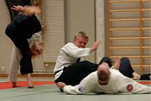 Kuva Hannes Haapanen joukkue SM2004